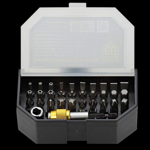 nabor-bit-berger-bg-32sb-32-predmet-02