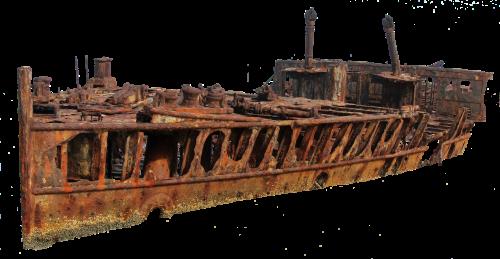 ship-3060226_1280