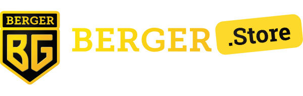 Berger.store 2